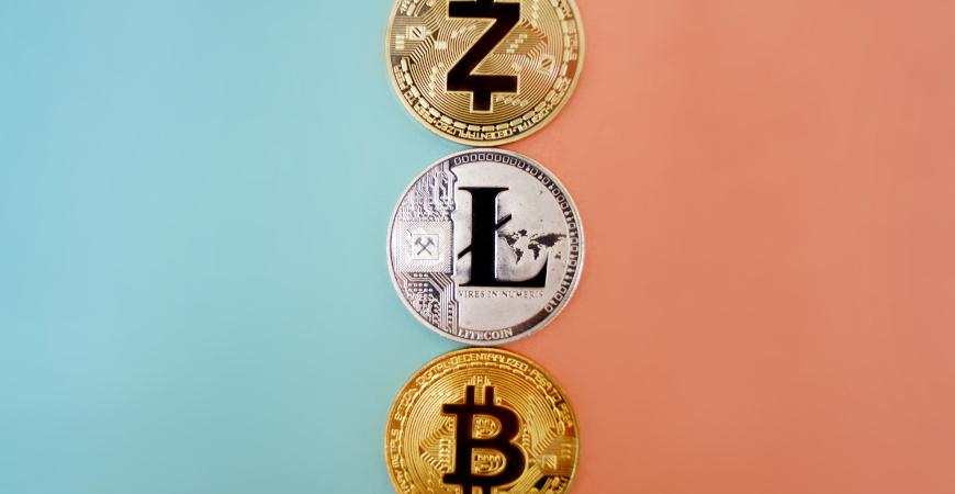 Digital Coins and Marijuana Industry