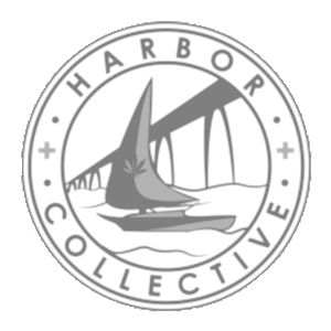 Harbor-Logo-300x300-clean-Transparent