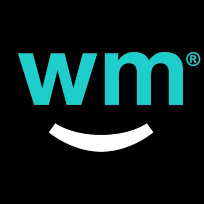 Weedmaps-Logo-409W