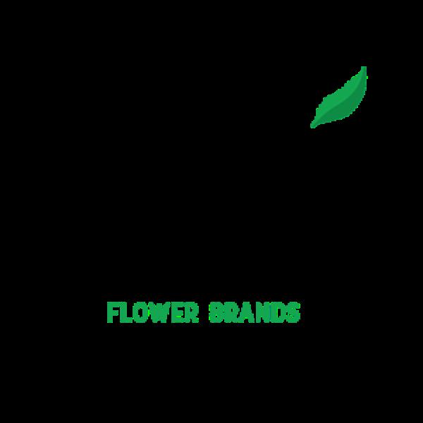 RA Flower Brands
