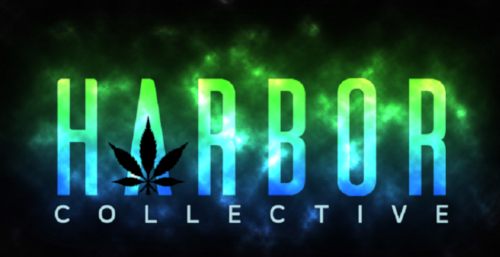 Harbor Collective MMCC